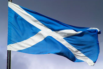 """Project Fear"""" and Scottish National Party exposed for what they are"""