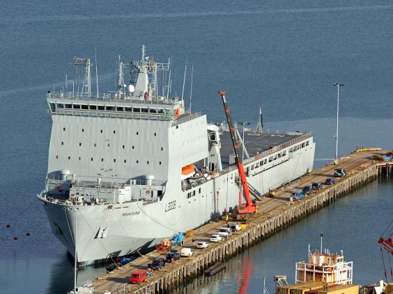 8-RFA-Mounts-Rex