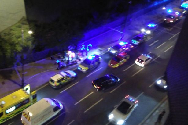 Stabbing-at-Russell-Square-sees-one-person-killed