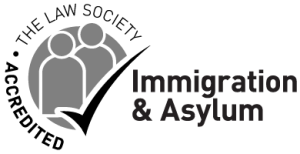 immigration_accredited_trans