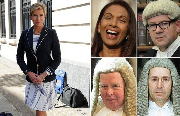 katie-hopkins-high-court-judges-think-they-know-better-than-british-voters-over-brexit-7