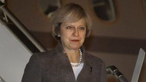 theresa-may_bad17e88-a44e-11e6-93ed-ab826829dd0b