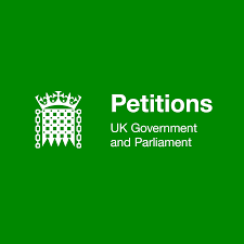 Sign The Petition - Replace the unelected House of Lords with a publicly elected body