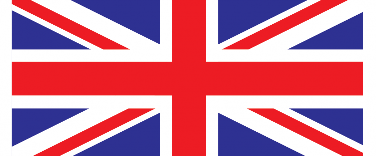 Britain For The British